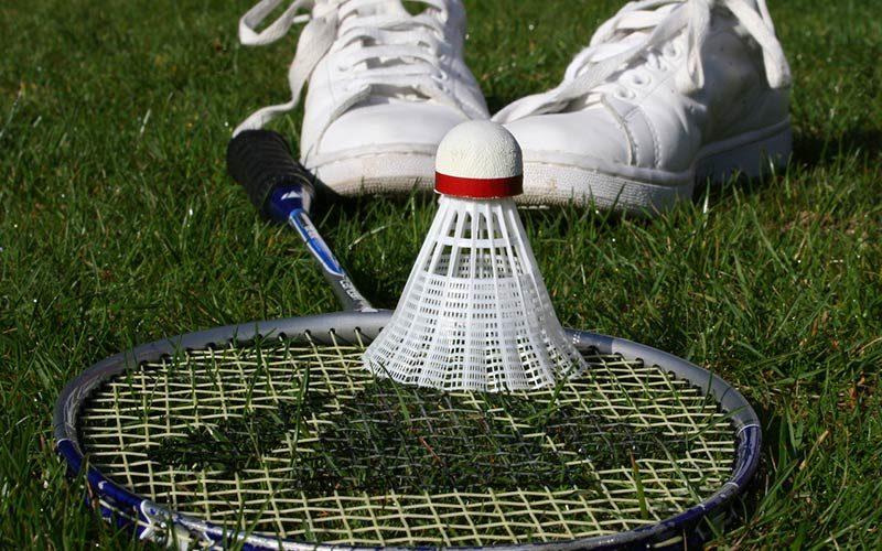 sportegyesuletek-tamogatasa-palyazat