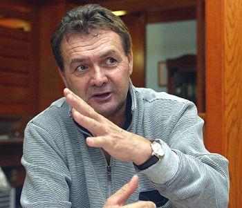 Kercsó Árpád