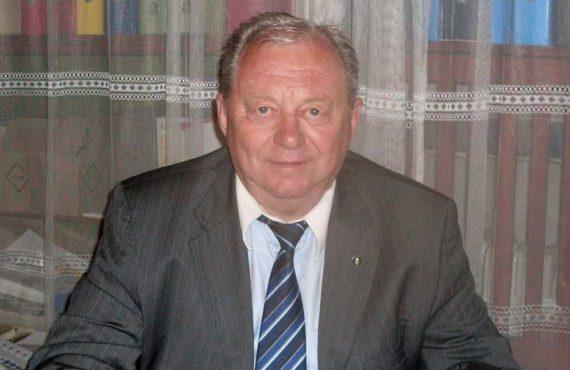 Istvánfi