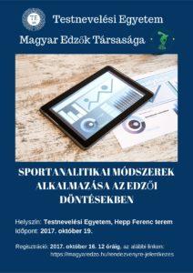Sportanalitikai-modszerek-konferencia-meghivo-copy-1-001