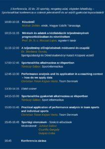 Sportanalitikai-modszerek-konferencia-meghivo-copy-1-002