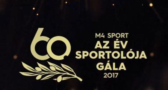M4Sport_gala