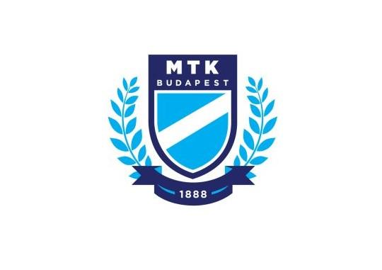 mtk-sajtoanyag1 (2)