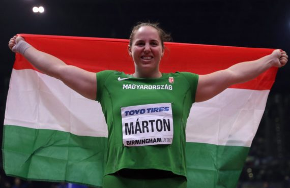 MÁRTON-10