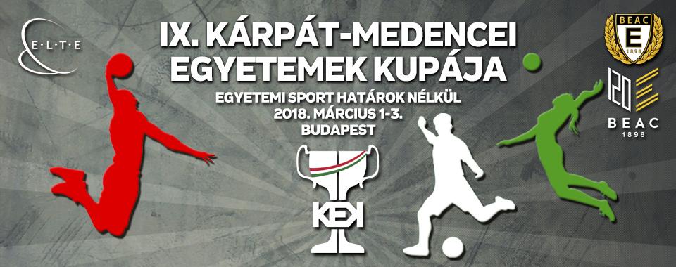 kek-fb-cover_kekhonlap3