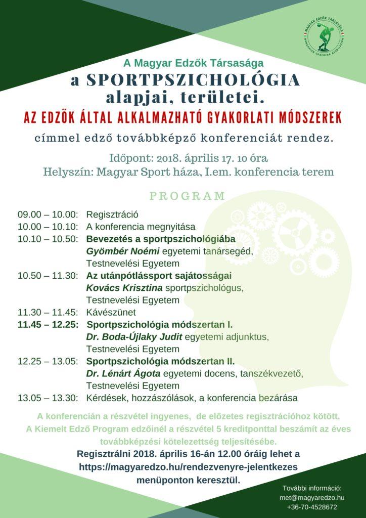 A-sportpszichológia-alapjai-területei-Konferncia-1-724x1024