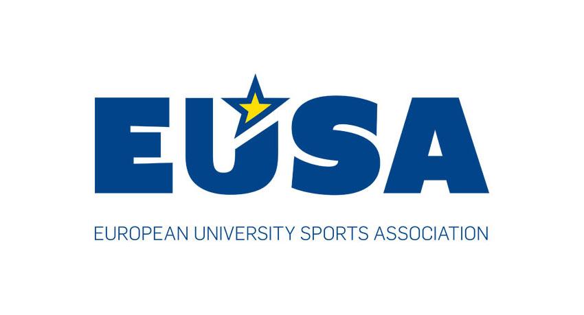 Európai_Egyetemi_Játékok