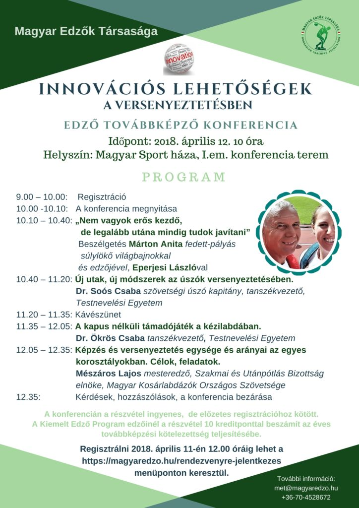 Innovációs-lehetőségek-konferencia-1-724x1024