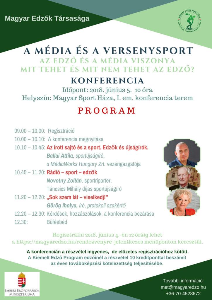 Sport-és-média-Konferencia-1-724x1024