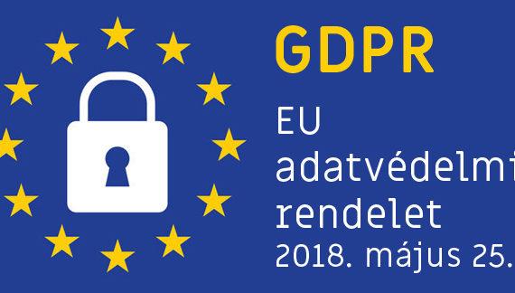 gdpr-adatvedelmi-rendelet