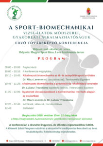 Sport-Biomechanikai-konferencia-Meghívó-3-1