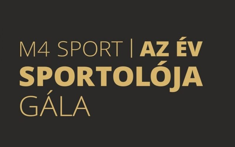 az-ev-sportoloja-gala-2018