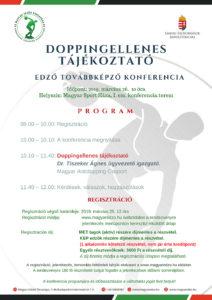 doppingellenes-tajekoztato-0326