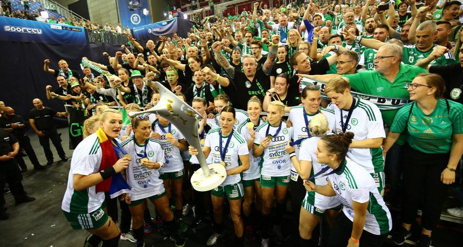 20190512kezilabda-bajnokok-ligaja-noi-play141