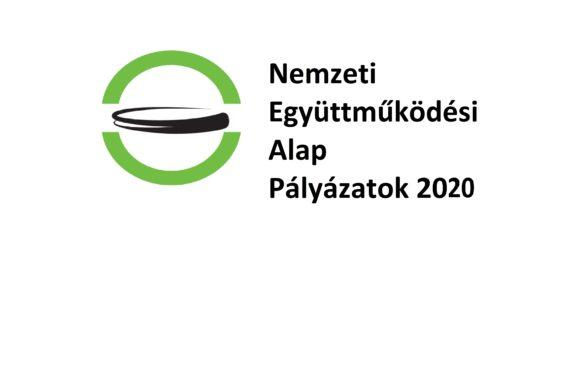 nea2020