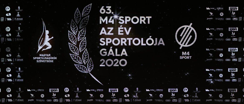 evsportoloja 2020