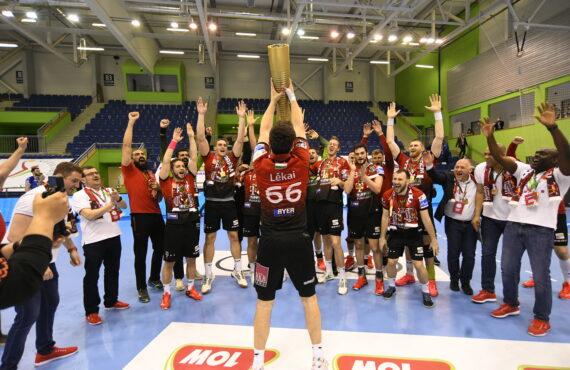 veszprem magyar kupa 2021