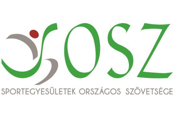 sosz-logo