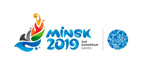 minszk2019